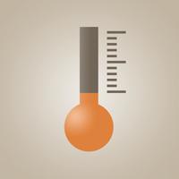 iPhone 湿度計アプリ